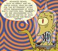 Kang Criticizes Comic Strips.jpg