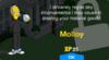 Molloy Unlock.png