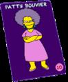 Patty Bouvier Virtual Springfield.png