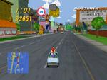 Road rage screenshot.png