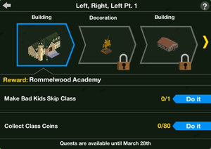 Rommelwood Academy Prizes.png