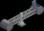 Space Simulator.png