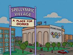 Spellympics.png
