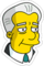 Tapped Out Dante Calabresi Sr. Icon.png
