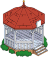 Tapped Out Gazebo.png