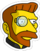 Tapped Out Mastermind Hank Scorpio Icon.png