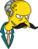 Tapped Out Mr. Snrub Icon.png