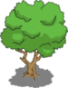 Tapped Out Tree 1.png