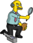 Tapped Out Wise Guy Do Odd Jobs.png