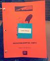 VABF15 script.png