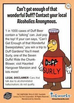 55 Duff Beer back.jpg