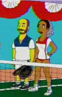 Andre Agassi.png