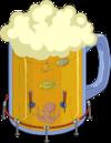 Beerquarium.png