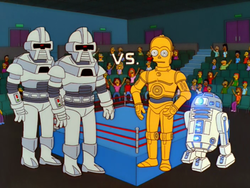 C-3PO and R2-D2.png