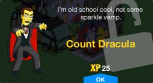 Count Dracula Unlock.png