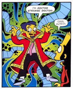 Doctor Strange Doctor.jpg