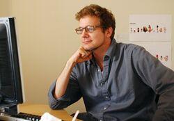 Eric Horsted.jpg