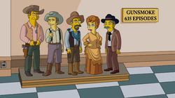 Gunsmoke (Museum of Television).png