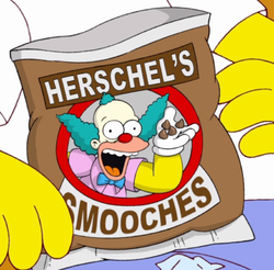 Herschel's Smooches.png