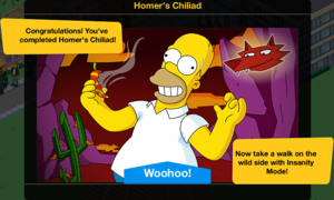 Homer's Chiliad End.png