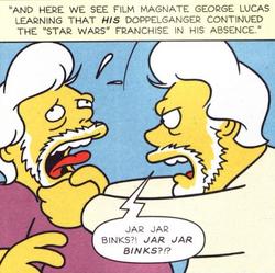 Jar Jar Binks Lucas A Brand New Burns.png