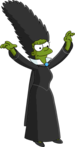 Marge Witch.png