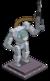 Mech Robot.png