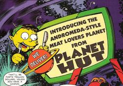 Planet Hut.png
