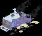 Prison Bus.png