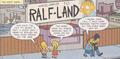 Ralf-Land.png