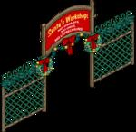 Santa's Workshop Sign.png