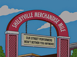 Shelbyville Merchandise Mile.png