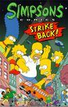 Simpsons Comics Strike Back.jpg