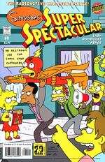 Simpsons Super Spectacular 9.png