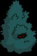 Spooky Shrub 2.png