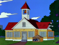 Springfield Christian School.png