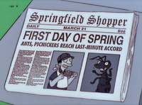 Springfield Shopper (Trilogy of Error).png