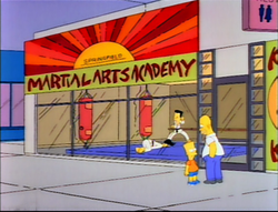Springfield martial arts academy.png