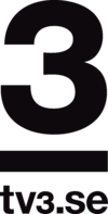 TV3 Sweden logo.png