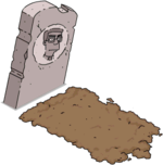 Tapped Out Forgotten Grave.png