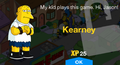 Tapped Out Kearney New Character.png