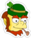Tapped Out Leprechaun Icon.png