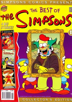 The Best of The Simpsons 11.jpg