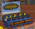 The Evergreen Terrors.png