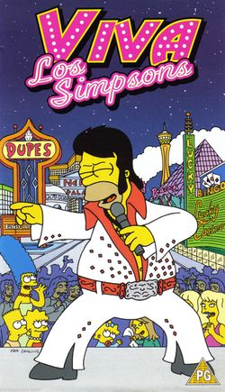 Viva Los Simpsons.jpg