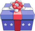 4th of July Mystery Box 2019.png