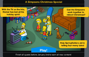A Simpsons Christmas Special Guide.png