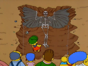 Angel Skeleton.png