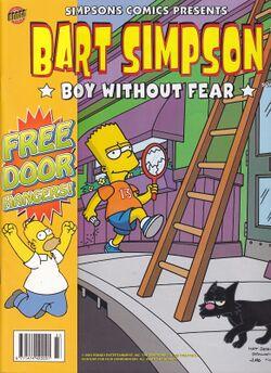 Bart Simpson 13 UK.jpg