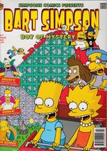 Bart Simpson 7 UK.jpg